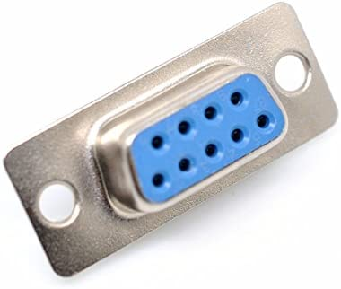 9pin d connector _image3