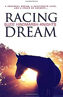Racing Dream (Racing Series)