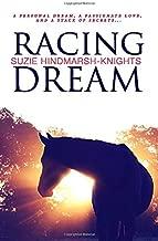 Racing Dream (Racing Series)