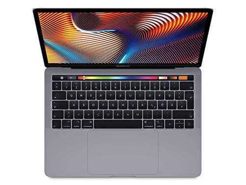 apple macbook pro cto