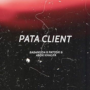 Pata Client