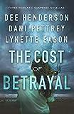 Cost of Betrayal