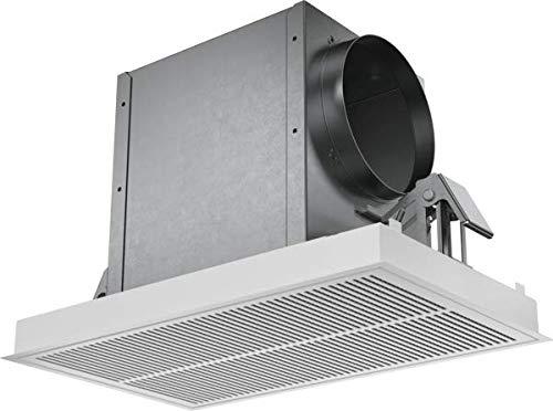 Siemens MDA CleanAir-Umluftmodul LZ20JCD20 regenerierbar Zubehör für Dunstabzugshauben 4242003836071