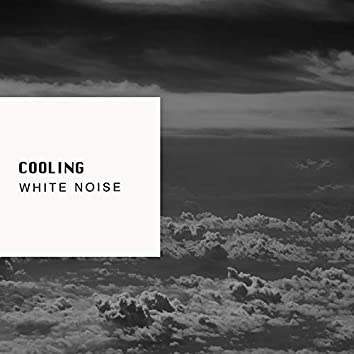 # Cooling White Noise