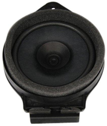 ACDelco 25943916 GM Original Equipment Front Door Radio Speaker