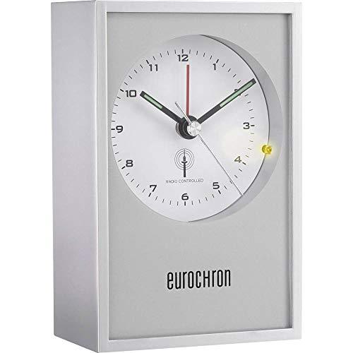 Eurochron Funk-WECKER EFW 7001