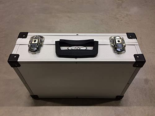 TrendLine Werkzeugkoffer