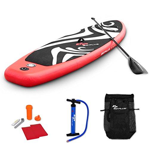 Best body surfing boards