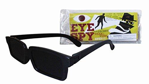 Neue House of Marbles Kinder Retro Spielzeugbrille für Spionagespiele
