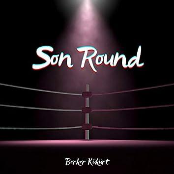 Son Round