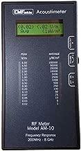 D/étecteur de champ /électromagn/étique ElectroSensor D/ébitm/ètre /à main