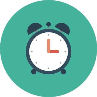 Smart Wake Alarm Clock