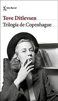 Trilogía de Copenhague (Biblioteca Formentor) PDF EPUB Gratis descargar completo