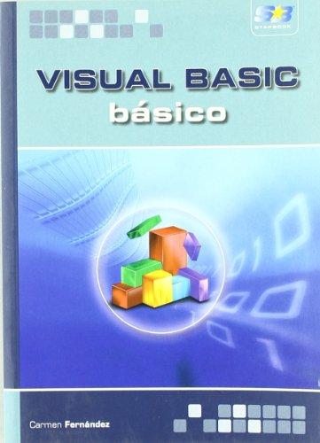 Visual Basic. Básico.