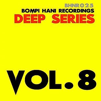 Deep Series - Vol.8