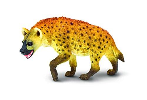 Safari 565.477,7cm ws Hyäne Figur