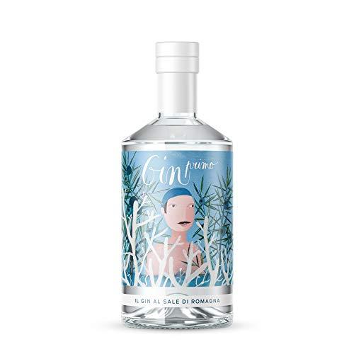 Gin Primo 43% Vol. 0,7l