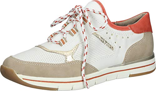 Relife 872140-50 Damen Sneakers, EU 42