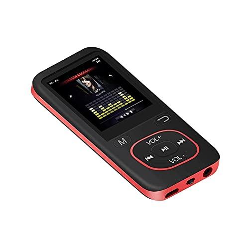 Z-COLOR Grabadora de voz digital, USB Grabadora de voz profesional dictáfono con MP3 Reproductor, grabadora activada por voz con recargable, estéreo. HD Grabación de grabadora de voz para conferencias