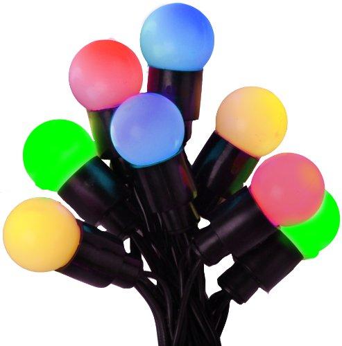 Best Season LED-Partylichterkette