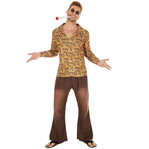 - 60er Jahre Kostüme Für Jungs