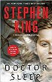 Doctor Sleep (Shining Book 2) by Stephen King (2014-05-22)