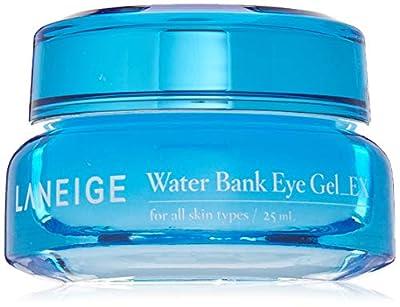 Water Bank by Laneige Eye Gel 25ml