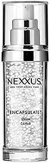 Nexxus Humectress Encapsulate Serum, Caviar 2.03 oz by Nexxus