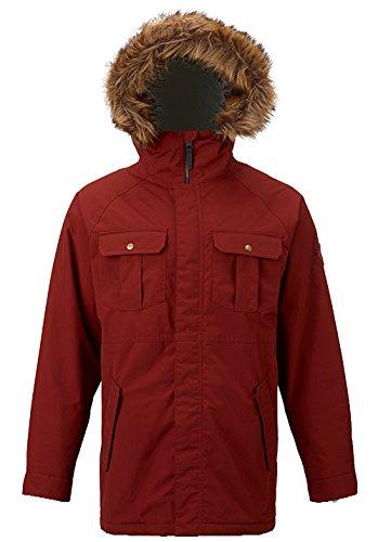 Burton Herren Jacke Doyle Jacket