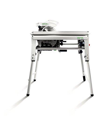 FESTOOL Tischzugsäge PRECISIO CS 70 EB-SET 230V - 9