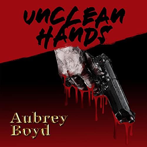 Unclean Hands cover art