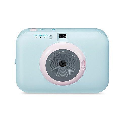 LG Pocket Instant Camera 78% Off Online!