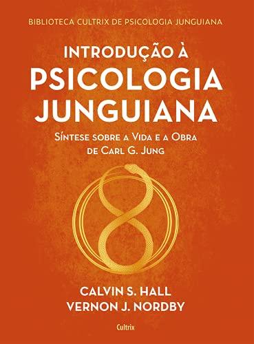 Introdução à psicologia junguiana: 1