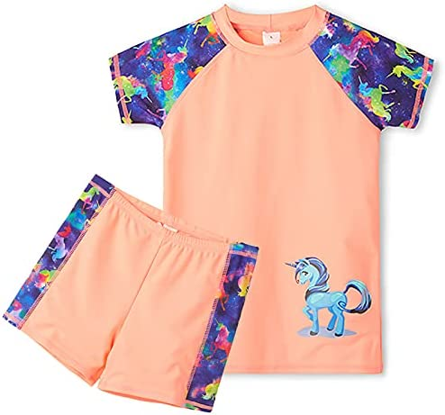 Child swimsuit _image3