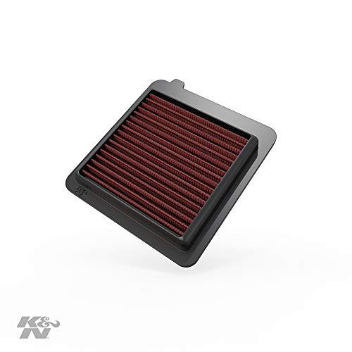 2x Luftfilter Kit Teile Für Tecumseh 36046 Craftsman 4// 5.5HP Motoren Rasenmäher
