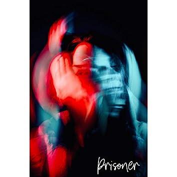 Prisoner (feat. Spearfisher)