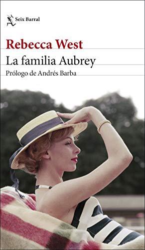 La familia Aubrey: 2 (Biblioteca Formentor)