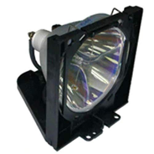 ACER Ersatzlampe fuer P1276 190 W Osram P-VIP