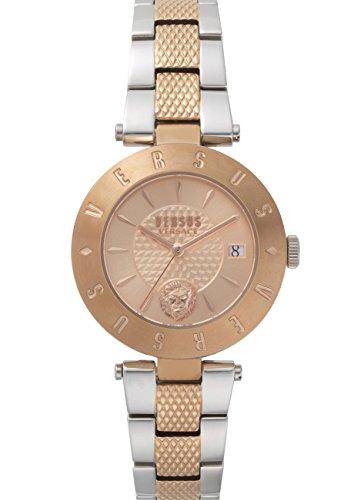 Versus Versace Watch VSP772618