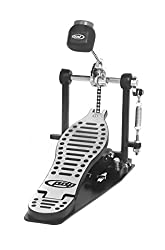 Gifts-for-Drummers-Drum-Pedal