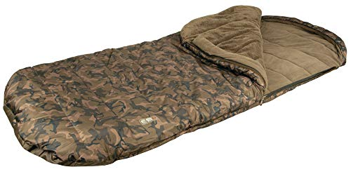 Fox R3 Camo Sleeping bag Angelschlafsack