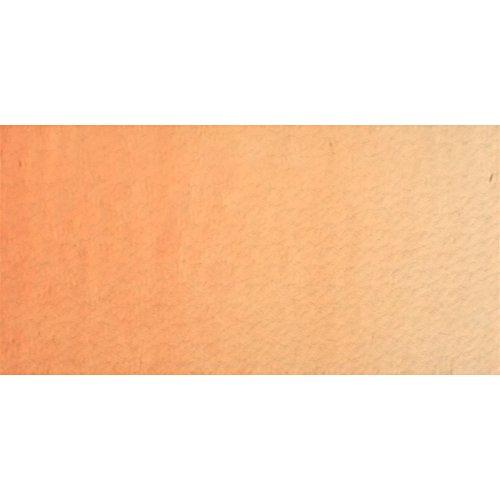 Old Holland : Watercolour 6ml Brilliant Yellow Reddish
