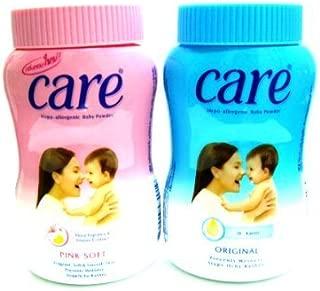 care powder thailand