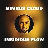 Nimbus Cloud [Explicit]