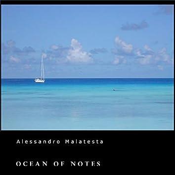 Ocean of Notes