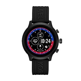 Michael Kors Reloj de Bolsillo para Mujer (B07ZVNDVWB) | Amazon price tracker / tracking, Amazon price history charts, Amazon price watches, Amazon price drop alerts