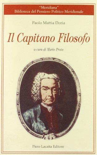 Il capitano filosofo
