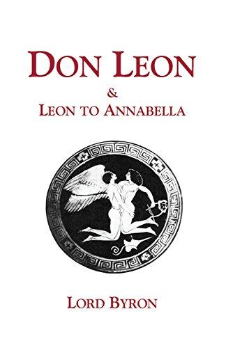 Don Leon & Leon to Annabella