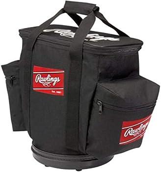 Best baseball ball bags Reviews