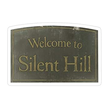 Best silent hill cover Reviews